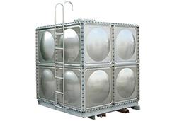 BDF装配式水箱