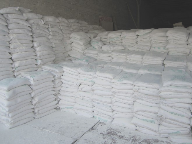 XH-6 砂浆、混凝土防水粉