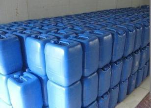 贵州混凝土清洗剂厂家