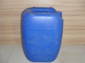 贵州混凝土清洗剂