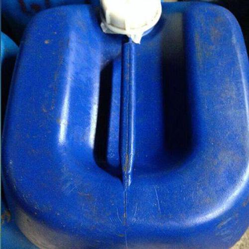 贵州混凝土清洗剂供应商