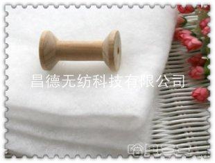 防火纤维棉