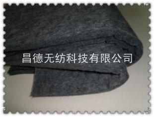 灰色吸音棉