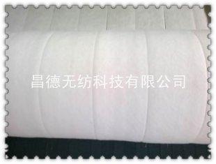 口罩热熔棉
