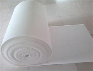涤纶纤维棉