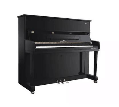 【最新】买钢琴就到汇声琴行 音色对于钢琴的重要性