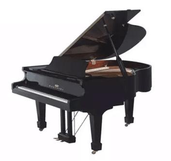 【最全】石家庄钢琴保养小窍门 教你购买石家庄钢琴