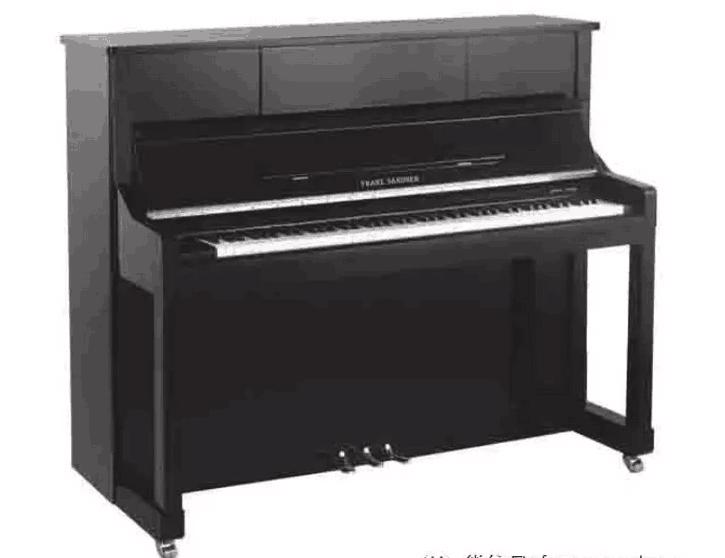 【图解】怎么保护心爱的石家庄钢琴 买钢琴,哪里比较放心?
