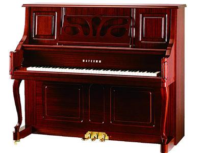 石家庄威腾钢琴