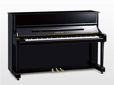 石家庄钢琴