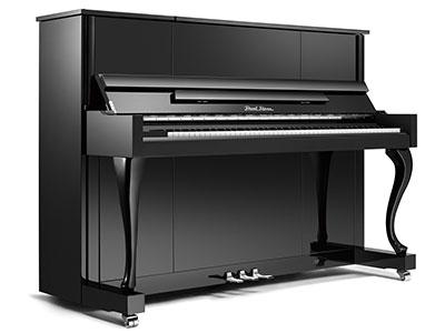 石家庄珠江钢琴