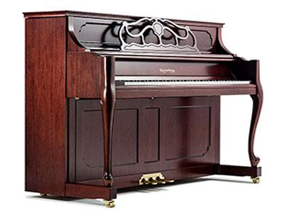 河北钢琴销售