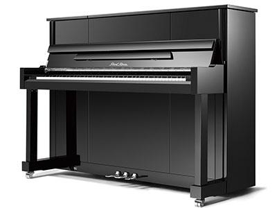 石家庄珠江钢琴销售