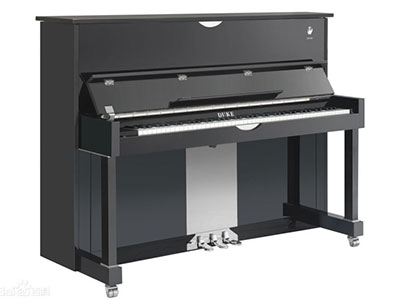 石家庄钢琴销售公司
