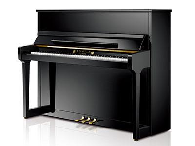 石家庄舒密尔钢琴
