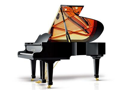 河北舒密尔钢琴