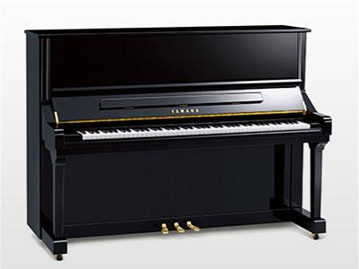 雅马哈钢琴销售