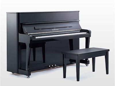 河北雅马哈钢琴