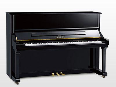 石家庄雅马哈钢琴