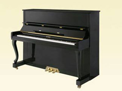 石家庄公爵钢琴