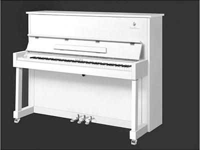 供应公爵钢琴
