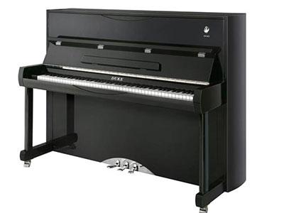 河北钢琴报价
