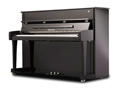 【图文】选择钢去听音色_石家庄哪家钢琴口碑好