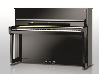 舒密尔钢琴专卖