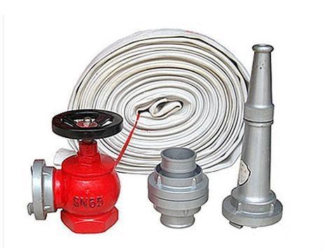 消防水带型号规格有哪些_消防器材_消防水带批发厂家