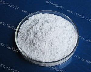 碳酸铈(低氯根碳酸铈)