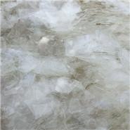 湖北超白碎玻璃生产价格|九川玻璃|超白碎玻璃回收