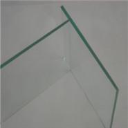 浮法白玻璃
