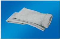 玄武岩纤维针刺毡滤袋