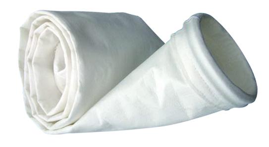 常温防水滤袋
