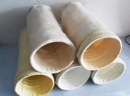 高温防水滤袋