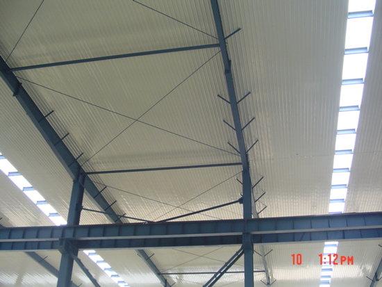 钢结构价格厂家