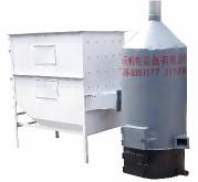 【盘点】中药材烘干机工作机制 厂家为您介绍中药材烘干机基本特性