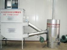 【文章】浅析蔬菜烘干机工作过程 蔬菜烘干机的市场推广优势