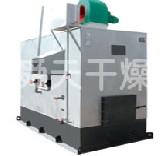 高效节能蒸汽热风干燥炉