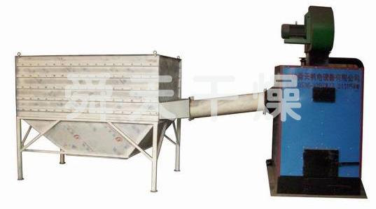 【资讯】中药材烘干机使用注意问题 木材烘干机有什么产品发展优势