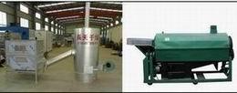 【方法】金银花烘干机设备分类标准是什么 厂家分析金银花烘干机的性能