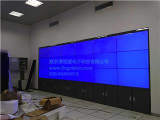 河南拼接屏厂家专业生产_液晶屏_拼接屏厂家排名好