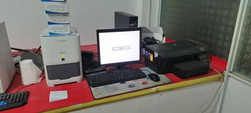 威尼斯平台登陆诊所设备