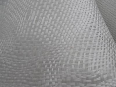 04玻璃钢布