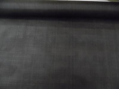 黑玻璃丝布