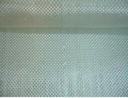 无碱布纤维玻璃布
