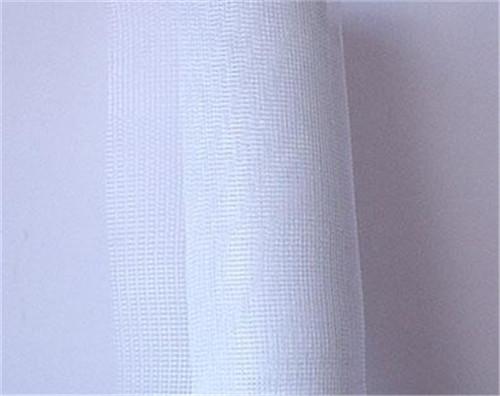 玻纤布生产厂家