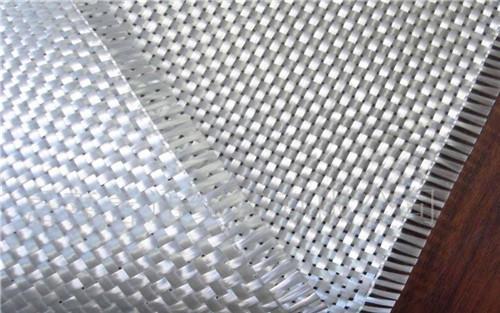 玻璃纤维毡厂家