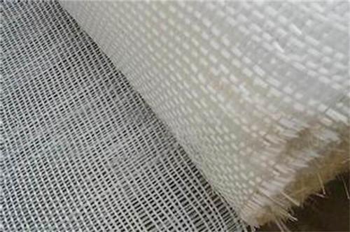 玻璃纤维毡生产厂家