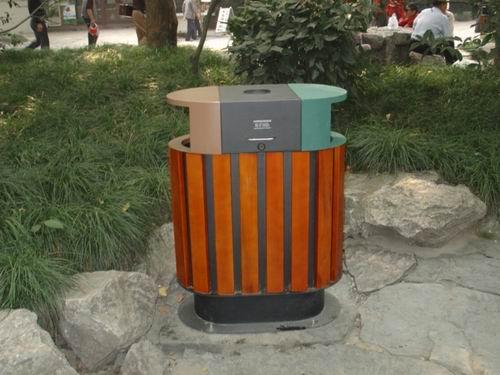 垃圾桶批发